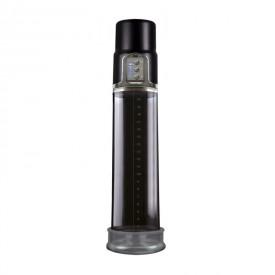 Автоматическая вакуумная помпа Powerhouse Pump